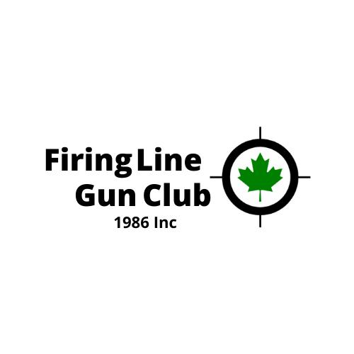 Firing Line Gun Club