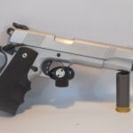 Norinco NP 29 1911 9mm